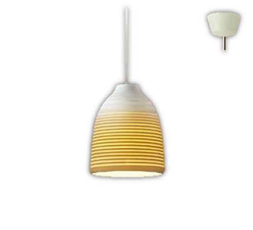 大光電機LEDペンダントDPN38437Y(非調光型)