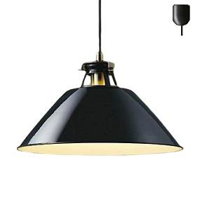 大光電機LEDペンダント DPN38507Y(非調光型)