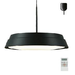 大光電機LED洋風ペンダントDPN38514(調光・調色型)