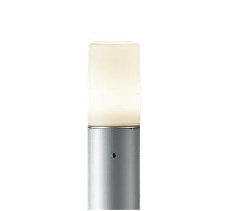 大光電機LED庭園灯DWP38631Y