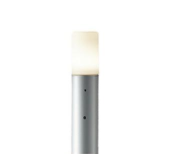 大光電機LED庭園灯 DWP38632Y