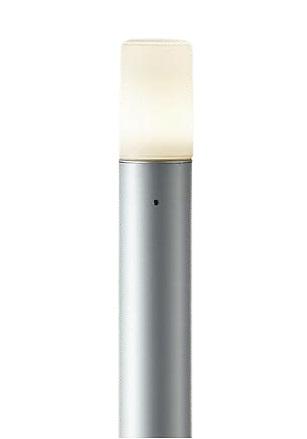 大光電機LED庭園灯DWP38633Y代引不可・日祭配達及び時間指定不可