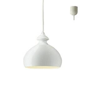 大光電機LED洋風ペンダントDPN38892Y(非調光型)