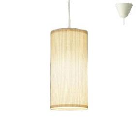 大光電機LED洋風ペンダントDPN38996Y(非調光型)