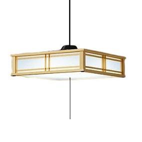 大光電機LED和風ペンダントDPN39185W(非調光型)