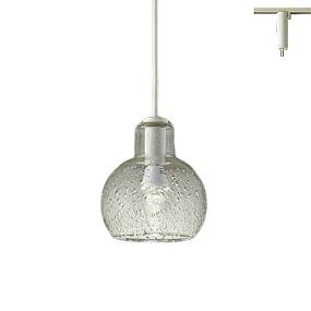 大光電機LEDダクトレール用ペンダントDPN39343Y(非調光型)