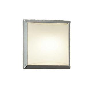 大光電機LEDアウトドアブラケットDWP39518Y
