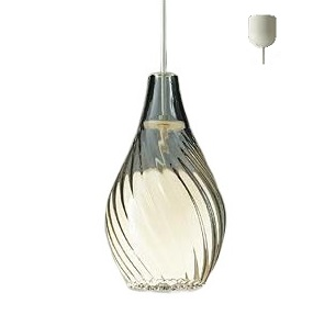 大光電機LED洋風ペンダントDPN39935Y(非調光型)