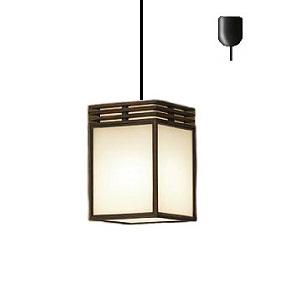 大光電機LED和風ペンダントDPN39978Y(非調光型)