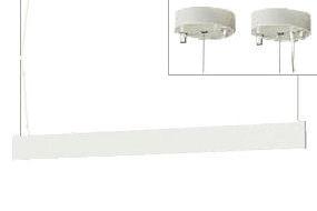 大光電機LED洋風ペンダントDPN40047Y(非調光型) 代引支払・時間指定・日祭配達及び返品交換不可