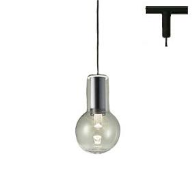 大光電機LEDダクトレール用ペンダントDPN40250Y