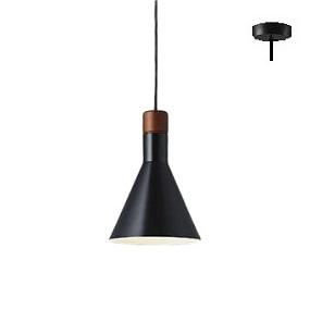 大光電機LED直付型ペンダント DPN40340Y