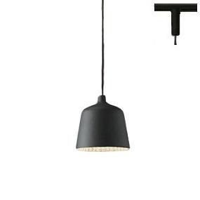 大光電機LEDダクトレール用ペンダント(非調光型)DPN40434Y