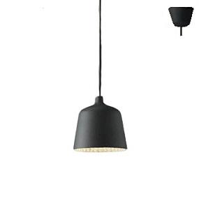 大光電機LEDペンダント(非調光型)DPN40439Y