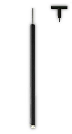 大光電機ダクトレール用ペンダント DPN40646Y