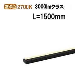 大光電機LED直付間接照明 DSY4394YB(調光可能型)代引支払・時間指定・日祭配達及び返品交換不可