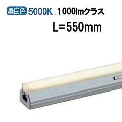 大光電機LED直付間接照明 DSY4540WS(調光可能型)