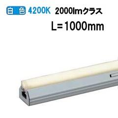 大光電機LED直付間接照明 DSY4542NS(調光可能型)代引支払・時間指定・日祭配達及び返品交換不可