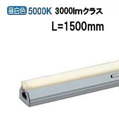 大光電機LED直付間接照明 DSY4544WS(調光可能型)代引支払・時間指定・日祭配達及び返品交換不可