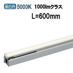 大光電機LED直付間接照明DSY4635WT(調光可能型)