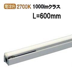 大光電機LED直付間接照明DSY4635YT(調光可能型)