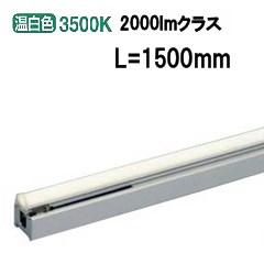 大光電機LED直付間接照明 DSY4638AT(調光可能型)代引支払・時間指定・日祭配達及び返品交換不可