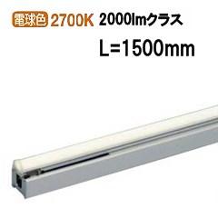 大光電機LED直付間接照明 DSY4638YT(調光可能型)代引支払・時間指定・日祭配達及び返品交換不可