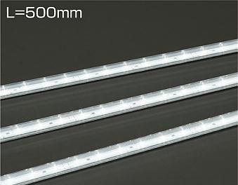 大光電機LEDアウトドア間接照明DWP4873WT(非調光型)(適合電源装置、電源接続ケーブル別売)