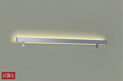 大光電機間接照明 DWP5231YSE