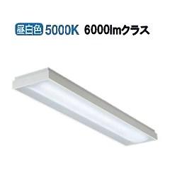 大光電機LED直付ベースライトLZB91089WW代引支払・時間指定・日祭配達及び返品交換不可