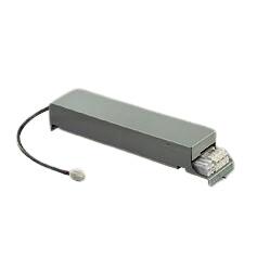 大光電機LED専用電源装置 LZA91121
