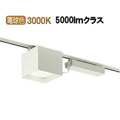 大光電機LEDベースライト LZB91805YW