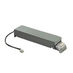 大光電機LED部品電源装置 LZA91809