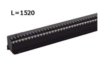 大光電機LED間接照明用カバー LZA92479代引支払及び日祭配達や時間帯指定不可