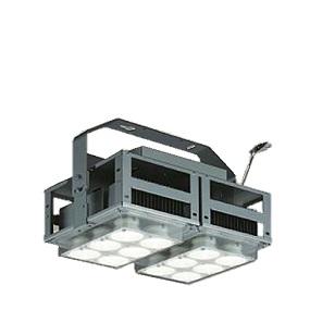 大光電機パワーシーリング受注生産品LZB92830WS