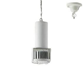 大光電機LEDペンダント LZP60832NW