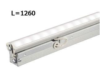 大光電機LED間接照明 LZY91359ATF(LZY-91359ATの後継品)