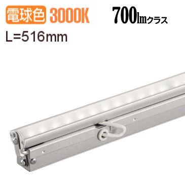 大光電機LED間接照明 LZY91361YTF(LZY-91361YTの後継品)