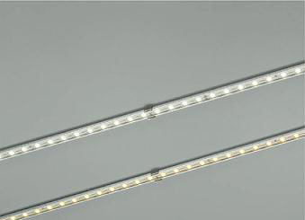 大光電機LED間接照明(電源別売) LZY91386WTE
