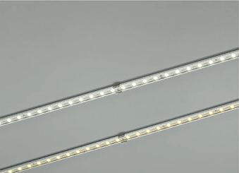 大光電機LED間接照明(電源別売) LZY91389YTE