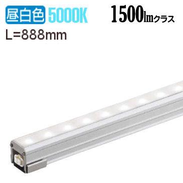 大光電機LEDアウトドア間接照明LZW91601WTE