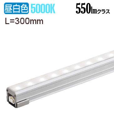 大光電機LEDアウトドア間接照明LZW91603WTE
