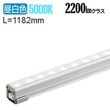 大光電機LEDアウトドア間接照明LZW91606WTE代引支払・時間指定・日祭配達及び返品交換不可