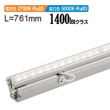 大光電機LED間接照明 LZY91699FT