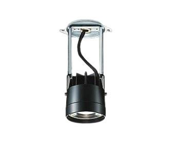 大光電機LEDシステムライト(本体のみ)(電源装置別売)LZY91988NBE