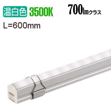 大光電機LED間接照明 LZY92370AT