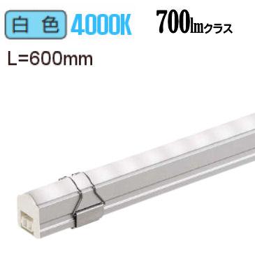 大光電機LED間接照明 LZY92370NT