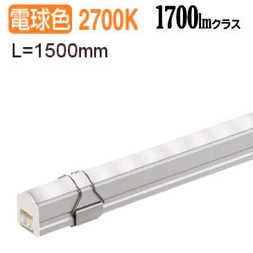 大光電機LED間接照明LZY92373LT代引不可・日祭配達及び時間指定不可