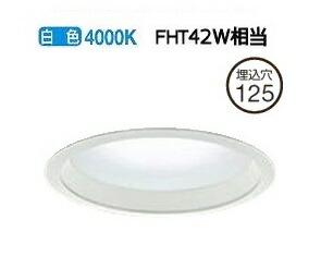 大光電機LEDアウトドアライト軒下用(電源装置別売)LZW91285NWE
