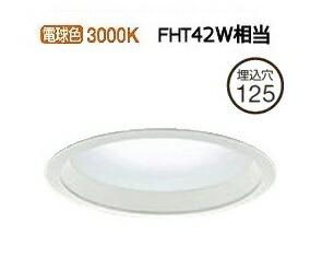 大光電機LEDアウトドアライト軒下用(電源装置別売)LZW91285YWE